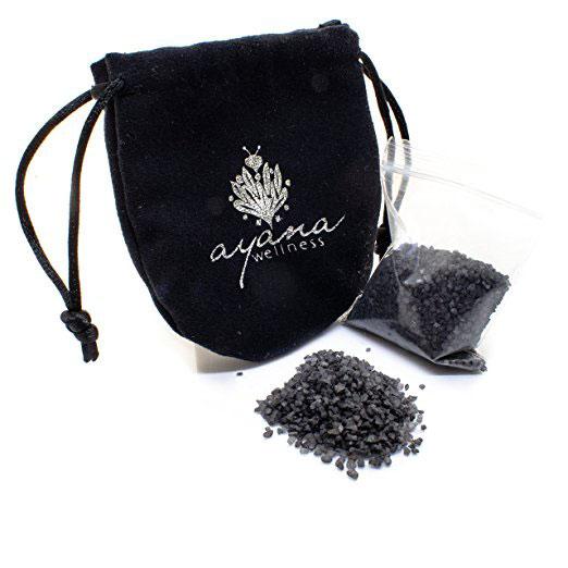 buy black salt