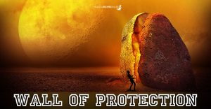 Wall of Protection