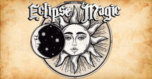 eclipse magic