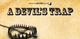 Devil's Trap
