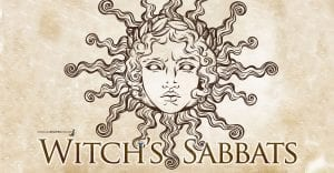 Witch's Sabbats – all you want to know