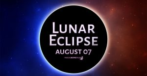 predictions lunar eclipse august 07 2017 sturgeon full moon