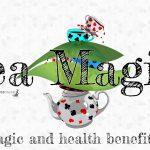 tea magic