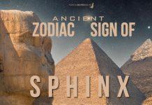 sphinx zodiac sign