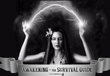 Awakening - a Survival Guide