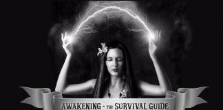 Awakening - a Survival Guide
