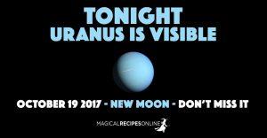 Predictions: New Moon in Libra – Part 1