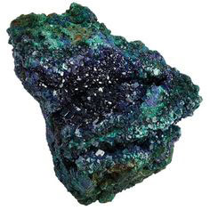 Get an Azurite for Money here!