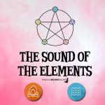 The Sounds of the Five Elements