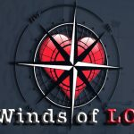 The Four Winds of Love