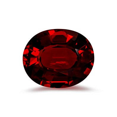 Get a Garnet Like this here!