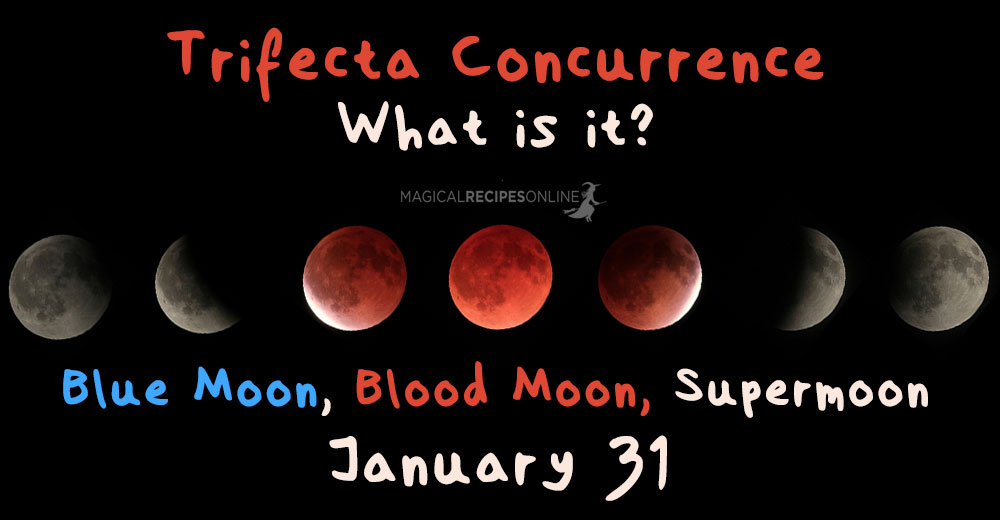 red moon july 2018 meaning - photo #42