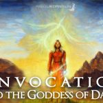 An Invocation to the Goddess of Dawn