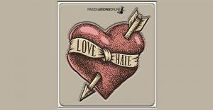 On Hate & Love