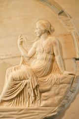 Goddess Persephone
