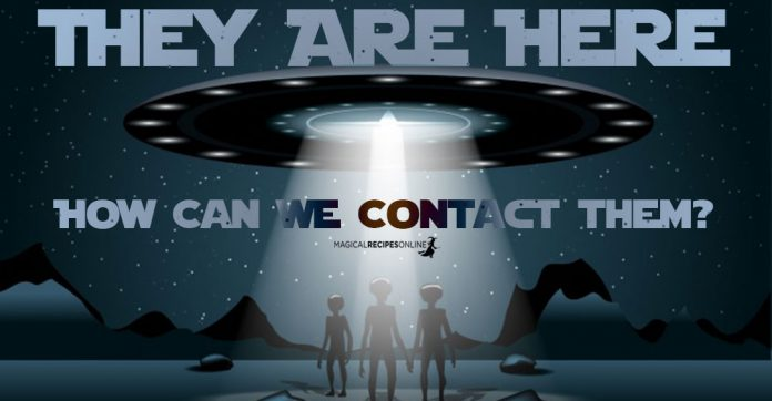 If aliens will contact us, in which language are we going to speak with them?
