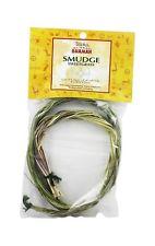 Triloka - Global Shaman Smudge Braid Sweetgrass - 29 in. by Triloka, $16.78