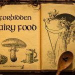 The Forbidden Fairy Food