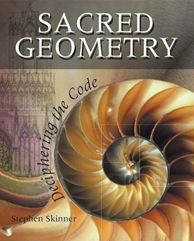Get Sacred Geometry