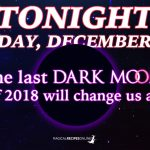 Predictions for the New Moon in Sagittarius – Friday 7 December 2018