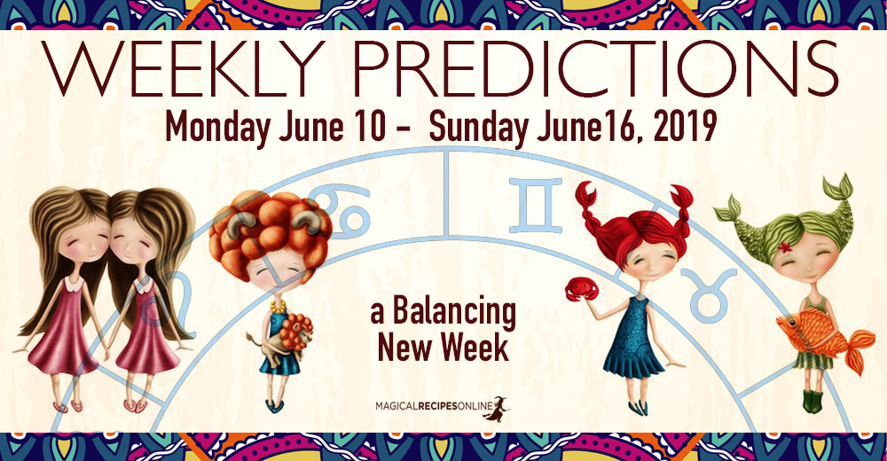 https://www.magicalrecipesonline.com/2019/05/predictions-for-the-new-week-may-27-june-02-2019.html