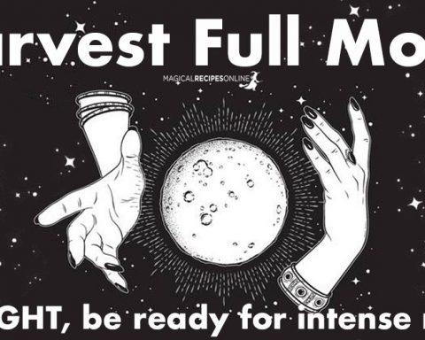 Predictions for the Full Moon in Pisces – 13/14 September 2019