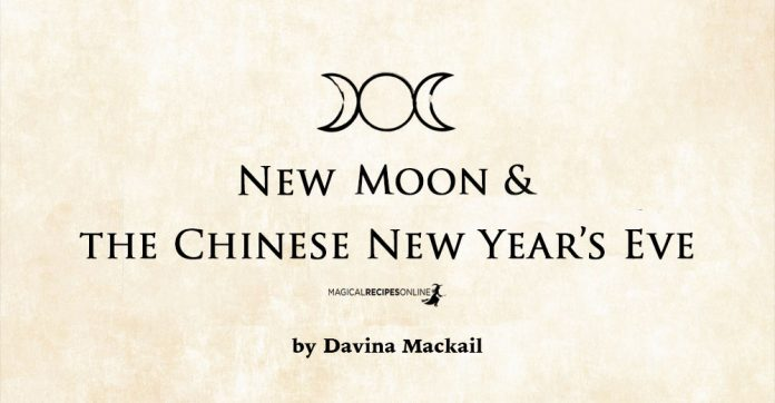 Stirring the embers of Rebellion- New Moon Feb 11th